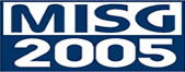 MISG2005